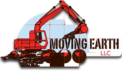 Moving Earth LLC